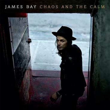Easily Download James Bay Printable PDF piano music notes, guitar tabs for Guitar Chords/Lyrics. Transpose or transcribe this score in no time - Learn how to play song progression.
