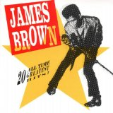 Download or print James Brown Cold Sweat, Pt. 1 Sheet Music Printable PDF 5-page score for Pop / arranged Bass Guitar Tab SKU: 157199.