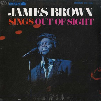 Easily Download James Brown Printable PDF piano music notes, guitar tabs for Piano, Vocal & Guitar (Right-Hand Melody). Transpose or transcribe this score in no time - Learn how to play song progression.