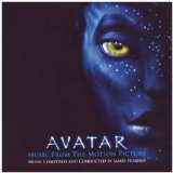 Download or print James Horner Jake Enters His Avatar World Sheet Music Printable PDF 3-page score for Film/TV / arranged Piano Solo SKU: 73567.