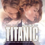 Download or print James Horner The Briefcase Sheet Music Printable PDF 4-page score for Film/TV / arranged Piano Solo SKU: 92559.
