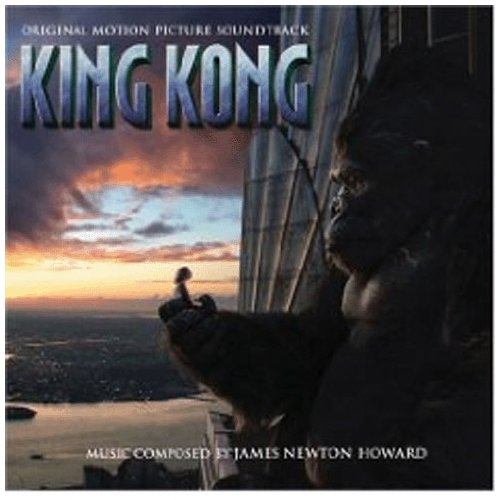 Easily Download James Newton Howard Printable PDF piano music notes, guitar tabs for Piano Solo. Transpose or transcribe this score in no time - Learn how to play song progression.