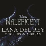 Download James Newton Howard 'Are You Maleficent?' Printable PDF 3-page score for Disney / arranged Piano Solo SKU: 155064.