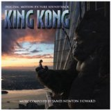 Download or print James Newton Howard Central Park (from King Kong) Sheet Music Printable PDF 2-page score for Film/TV / arranged Lead Sheet / Fake Book SKU: 109886.