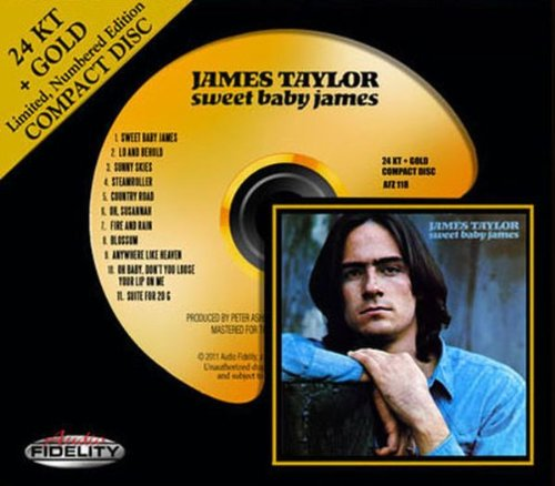 Easily Download James Taylor Printable PDF piano music notes, guitar tabs for Guitar Tab. Transpose or transcribe this score in no time - Learn how to play song progression.