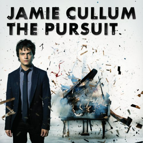 Easily Download Jamie Cullum Printable PDF piano music notes, guitar tabs for Piano, Vocal & Guitar (Right-Hand Melody). Transpose or transcribe this score in no time - Learn how to play song progression.