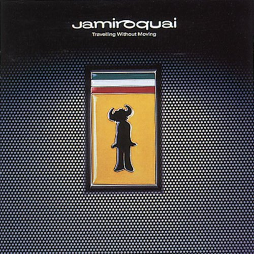 Easily Download Jamiroquai Printable PDF piano music notes, guitar tabs for Guitar Chords/Lyrics. Transpose or transcribe this score in no time - Learn how to play song progression.