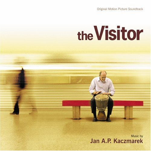 Easily Download Jan A.P. Kaczmarek Printable PDF piano music notes, guitar tabs for Piano Solo. Transpose or transcribe this score in no time - Learn how to play song progression.