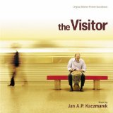 Download or print Jan A.P. Kaczmarek Walter's Etude No. 1 (from 'The Visitor') Sheet Music Printable PDF 4-page score for Film/TV / arranged Piano Solo SKU: 110380.