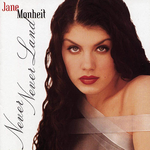 Easily Download Jane Monheit Printable PDF piano music notes, guitar tabs for Piano, Vocal & Guitar (Right-Hand Melody). Transpose or transcribe this score in no time - Learn how to play song progression.