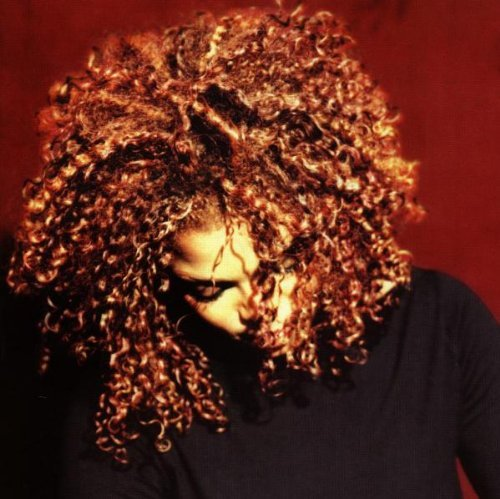 Easily Download Janet Jackson Printable PDF piano music notes, guitar tabs for Piano, Vocal & Guitar (Right-Hand Melody). Transpose or transcribe this score in no time - Learn how to play song progression.