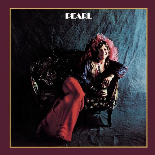 Easily Download Janis Joplin Printable PDF piano music notes, guitar tabs for Guitar Chords/Lyrics. Transpose or transcribe this score in no time - Learn how to play song progression.