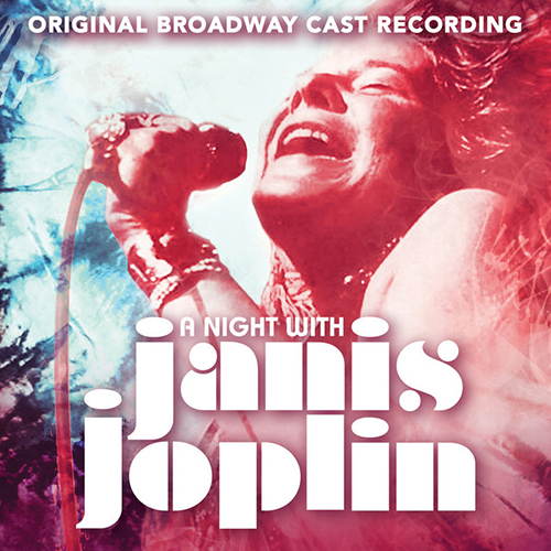 Easily Download Janis Joplin Printable PDF piano music notes, guitar tabs for Piano, Vocal & Guitar (Right-Hand Melody). Transpose or transcribe this score in no time - Learn how to play song progression.