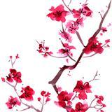 Download or print Japanese Folksong Sakura (Cherry Blossoms) Sheet Music Printable PDF 2-page score for Folk / arranged Guitar Ensemble SKU: 172863.