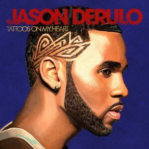 Easily Download Jason Derulo Printable PDF piano music notes, guitar tabs for Piano, Vocal & Guitar (Right-Hand Melody). Transpose or transcribe this score in no time - Learn how to play song progression.