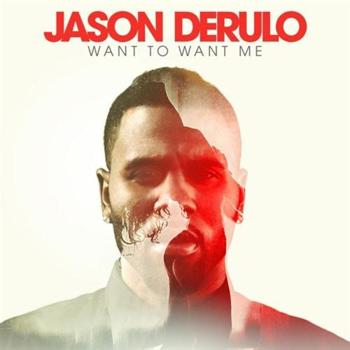 Easily Download Jason Derulo Printable PDF piano music notes, guitar tabs for Easy Piano. Transpose or transcribe this score in no time - Learn how to play song progression.