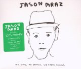 Download or print Jason Mraz A Beautiful Mess Sheet Music Printable PDF 8-page score for Pop / arranged Piano, Vocal & Guitar (Right-Hand Melody) SKU: 408540.