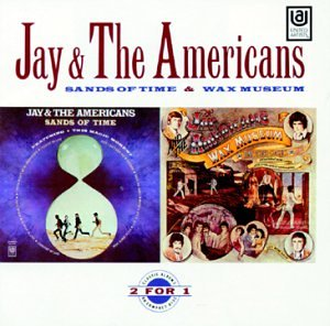 Easily Download Jay & The Americans Printable PDF piano music notes, guitar tabs for Lead Sheet / Fake Book. Transpose or transcribe this score in no time - Learn how to play song progression.