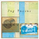 Download or print Jay Farrar Barstow Sheet Music Printable PDF 2-page score for Country / arranged Guitar Chords/Lyrics SKU: 101058.