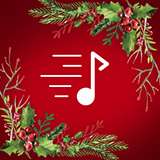 Download Jay Livingston 'Silver Bells (in the style of Johannes Brahms)' Printable PDF 2-page score for Christmas / arranged Piano Solo SKU: 55583.