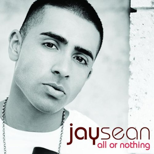 Easily Download Jay Sean Printable PDF piano music notes, guitar tabs for Piano, Vocal & Guitar (Right-Hand Melody). Transpose or transcribe this score in no time - Learn how to play song progression.
