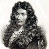 Easily Download Jean-Baptiste Lully Printable PDF piano music notes, guitar tabs for Easy Piano. Transpose or transcribe this score in no time - Learn how to play song progression.
