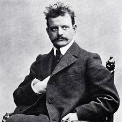 Download Jean Sibelius 'Danse Élégiaque (From Scaramouche, Op.71)' Printable PDF 11-page score for Classical / arranged Piano Solo SKU: 121671.