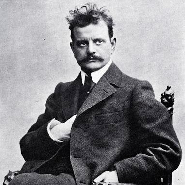 Easily Download Jean Sibelius Printable PDF piano music notes, guitar tabs for Piano Solo. Transpose or transcribe this score in no time - Learn how to play song progression.