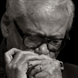 Easily Download Jean Thielemans Printable PDF piano music notes, guitar tabs for Lead Sheet / Fake Book. Transpose or transcribe this score in no time - Learn how to play song progression.