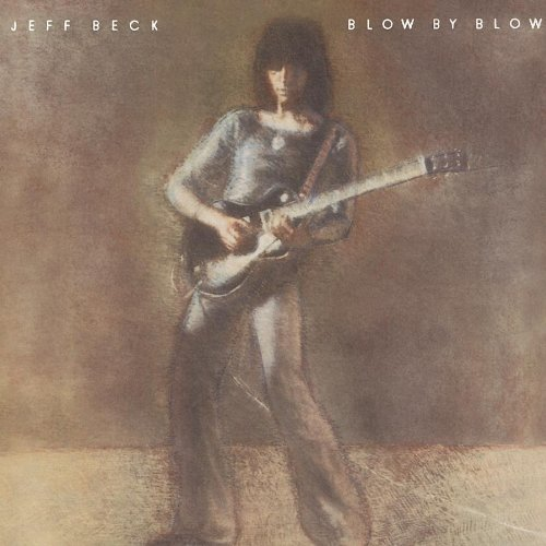 Easily Download Jeff Beck Printable PDF piano music notes, guitar tabs for Guitar Tab. Transpose or transcribe this score in no time - Learn how to play song progression.