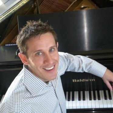 Easily Download Jeff Reeves Printable PDF piano music notes, guitar tabs for Unison Choir. Transpose or transcribe this score in no time - Learn how to play song progression.