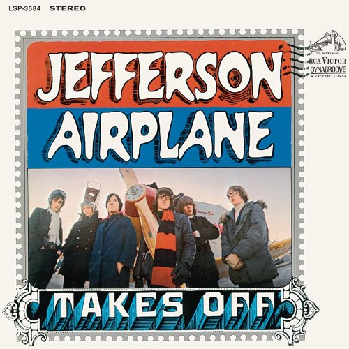 Easily Download Jefferson Airplane Printable PDF piano music notes, guitar tabs for Piano, Vocal & Guitar (Right-Hand Melody). Transpose or transcribe this score in no time - Learn how to play song progression.