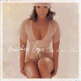 Download Jennifer Lopez 'I'm Glad' Printable PDF 2-page score for Pop / arranged Lyrics Only SKU: 24605.