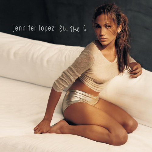 Easily Download Jennifer Lopez Printable PDF piano music notes, guitar tabs for Ukulele. Transpose or transcribe this score in no time - Learn how to play song progression.