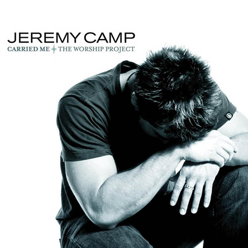 Easily Download Jeremy Camp Printable PDF piano music notes, guitar tabs for Easy Guitar. Transpose or transcribe this score in no time - Learn how to play song progression.