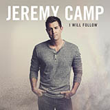 Download or print Jeremy Camp Same Power Sheet Music Printable PDF 6-page score for Christian / arranged Piano, Vocal & Guitar (Right-Hand Melody) SKU: 162300.