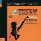 Download Jeremy Siskind 'Soul Bossa Nova' Printable PDF 6-page score for Soul / arranged Piano Duet SKU: 152969.
