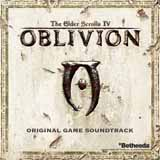 Download or print Jeremy Soule Elder Scrolls: Oblivion Sheet Music Printable PDF 5-page score for Video Game / arranged Easy Piano SKU: 410946.