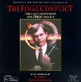 Download or print Jerry Goldsmith The Hunt (from