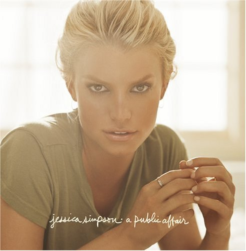 Easily Download Jessica Simpson Printable PDF piano music notes, guitar tabs for Piano, Vocal & Guitar. Transpose or transcribe this score in no time - Learn how to play song progression.