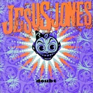 Easily Download Jesus Jones Printable PDF piano music notes, guitar tabs for Lead Sheet / Fake Book. Transpose or transcribe this score in no time - Learn how to play song progression.
