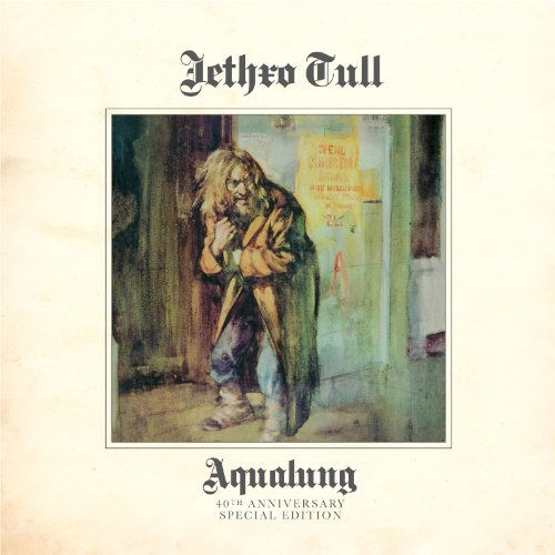 Easily Download Jethro Tull Printable PDF piano music notes, guitar tabs for Piano Solo. Transpose or transcribe this score in no time - Learn how to play song progression.