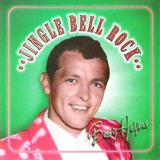 Download or print Max Bygraves Jingle Bell Rock Sheet Music Printable PDF 3-page score for Christmas / arranged Piano, Vocal & Guitar (Right-Hand Melody) SKU: 15520.