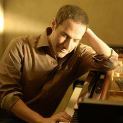 Download Jim Brickman 'A Quiet Time' Printable PDF 4-page score for New Age / arranged Piano Solo SKU: 99561.