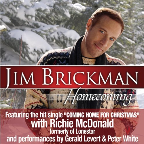 Easily Download Jim Brickman Printable PDF piano music notes, guitar tabs for SSA Choir. Transpose or transcribe this score in no time - Learn how to play song progression.