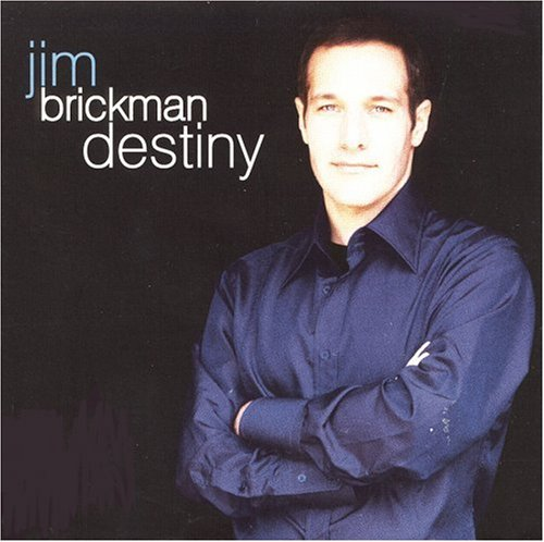 Easily Download Jim Brickman Printable PDF piano music notes, guitar tabs for Guitar Chords/Lyrics. Transpose or transcribe this score in no time - Learn how to play song progression.