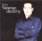 Download or print Jim Brickman Love Of My Life Sheet Music Printable PDF 4-page score for Pop / arranged Big Note Piano SKU: 58427.