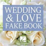 Download Jim Brickman 'Part Of My Heart' Printable PDF 1-page score for Wedding / arranged Lead Sheet / Fake Book SKU: 419586.
