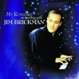 Download or print Jim Brickman The Love I Found In You Sheet Music Printable PDF 6-page score for New Age / arranged Piano, Vocal & Guitar (Right-Hand Melody) SKU: 403992.