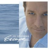 Download Jim Brickman 'Waterfall' Printable PDF 6-page score for Pop / arranged Piano Solo SKU: 120770.